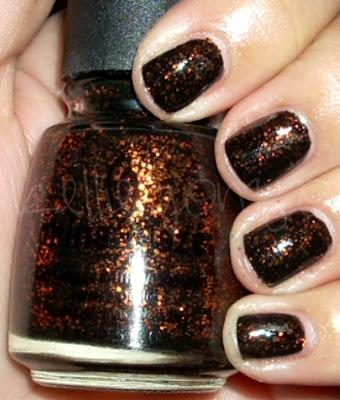 Aspire Nails And Spa Marina Ca
