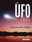 The UFO Files