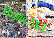 DVD ~- RAQUINETAS 2007