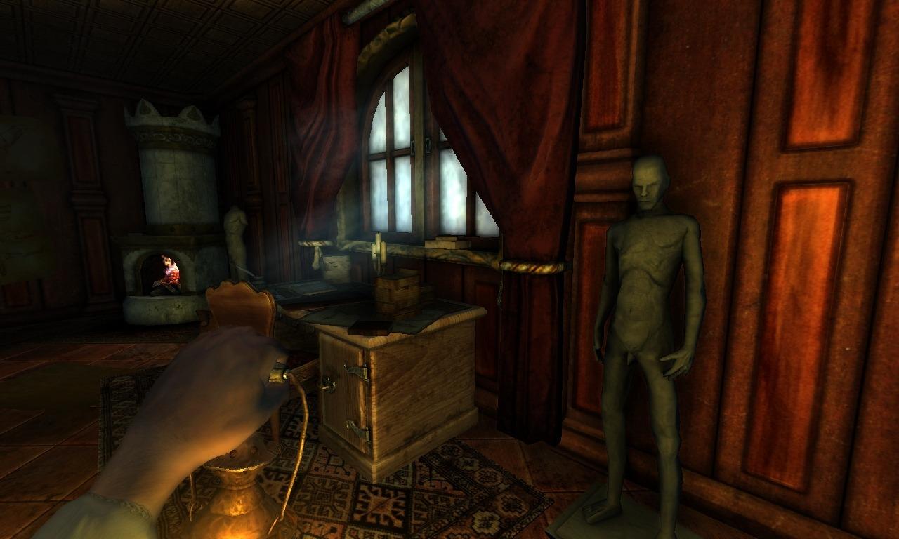 Amnesia: The Dark Descent Amnesia-the-dark-descent-pc-112