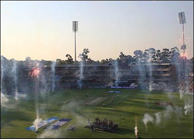 IPL Inaugural, Lalit Modi, IPL, IPL 2009, IPL2, Eden Garden, DLF IPL News, Cricket news, cricket,