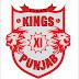 Kings XI Punjab IPL2009