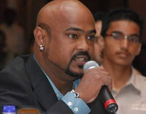 Vinod kambli, Mumbai Cricket, IPL, 20-20 Cricket, World Cricket, Eden Garden, Sachin and Vinod, Cricket news, Kambli at Sach ka saamna, BCCI