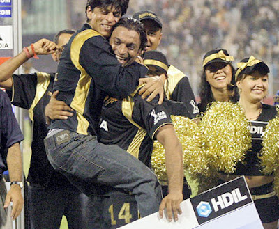 20-20 Cricket, Bengal Cricket, cricket, Cricket news, DLF IPL News, Indian Premiere League, IPL, IPL 2009, IPL 2010, Kolkata Knight Riders Team, Sharukh Khan, KKR captain