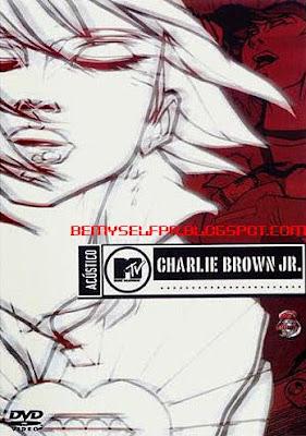 Acústico MTV – Charlie Brown Jr
