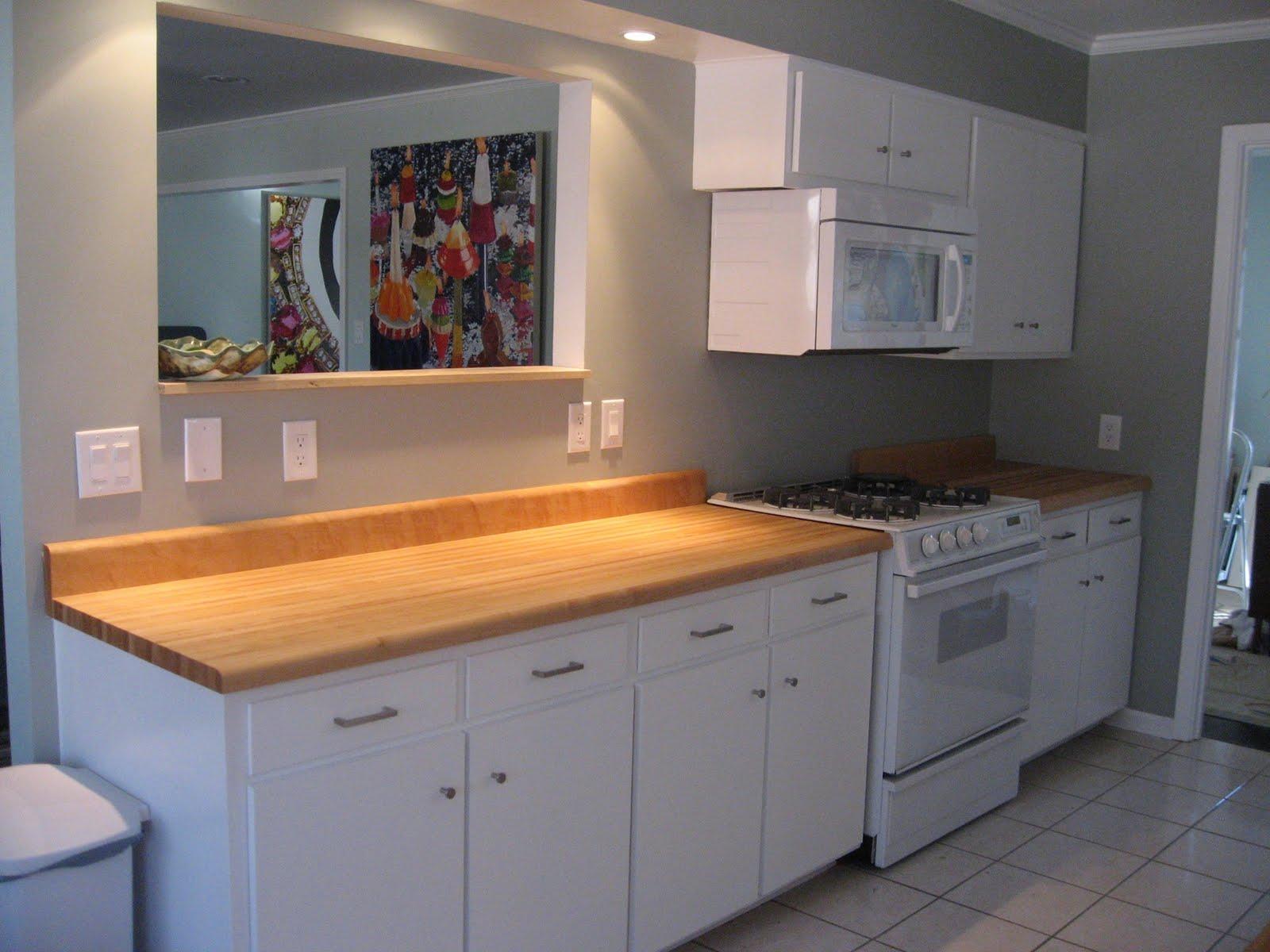 Kitchen Facelift Taylor Custom Furniture Kitchen Facelift