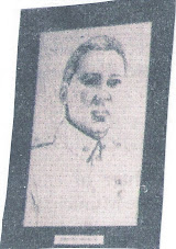 Don Gregorio Soriano Araneta (1869-1930)of Molo, Iloilo City
