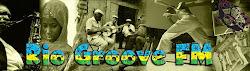 Rio Groove FM