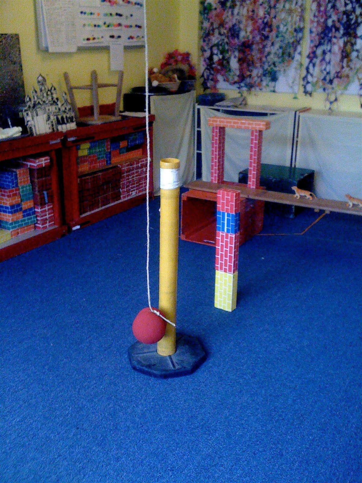 t ball games for preschoolers tom more learning about pendulums 857