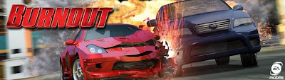 Burnout 3D picture header