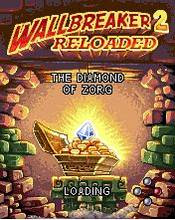 Wall Breaker 2 Reloaded
