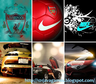 sports-and-cars-phone-wallpaper-pack-icture