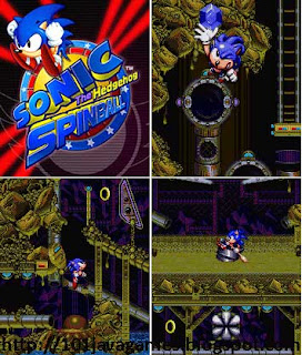 sonic-spinball-picture