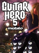 guitar hero 5 picture