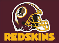 Redskins Fans For Life!