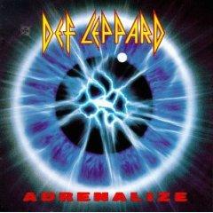 [Def+Leppard+-+Adrenalize.jpg]