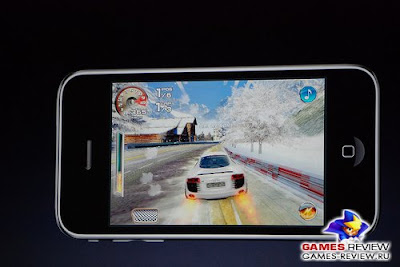 1244540715_asphalt_5_iphone Bomba! Gameloft prepara Asphalt 5 para iPhone
