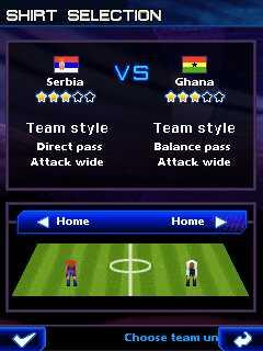 Scr00gfdg0004 Real Football 2011 já está disponível