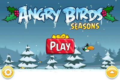 mzl.mzenhnde.320x480-75 Angry Birds Natalino já está disponível para iPhone e Android
