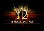 El Secreto del 12