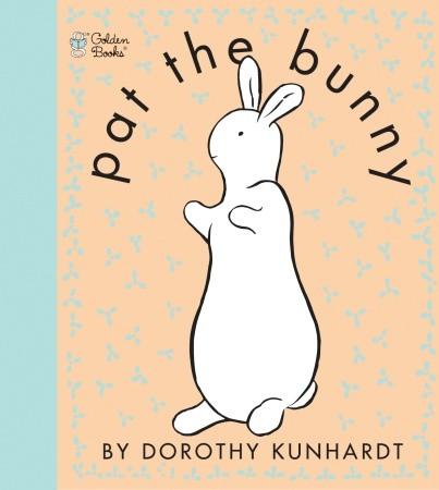 [pat_the_bunny.jpg]