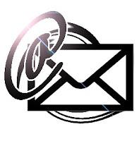 Email Dengan Domain Unik