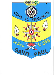 Saint-Paul 316