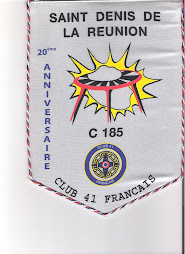 Saint-Denis 185