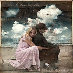 Cât de importantă este o îmbrăţişare?!...(click imagine)
