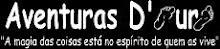 AVENTURAS D`OURO