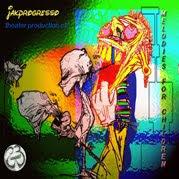 Jak Progresso - Melodies For Children