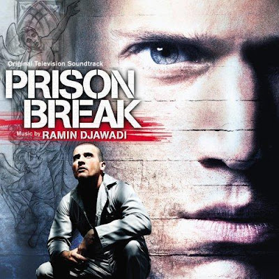 http://4.bp.blogspot.com/_AAKR_E6hXtI/SLyvnW2MN4I/AAAAAAAAC58/WR4U4jcAo1c/s400/PrisonBreak-1.jpg