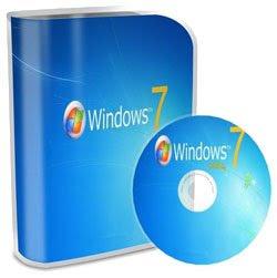 baixar capa Windows 7 em Português + Serial