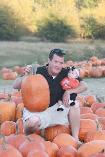 les fêtes d'Halloween aux USA IMG_6586