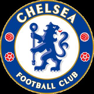 Chelsea_crest.png