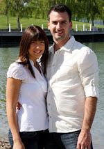 Matt & Terri
