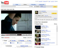 Alternatif Download Video Dari Youtube
