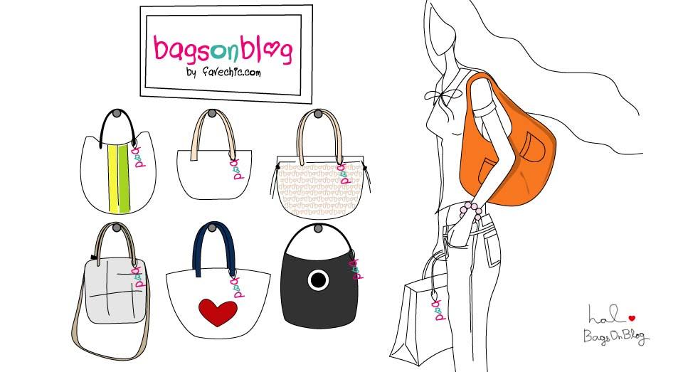 BagsOnBlog