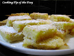 Margarita Ole Bars