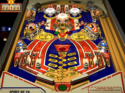 Top 3 Accessibility Features for Pinball Games