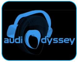 AudiOdyssey