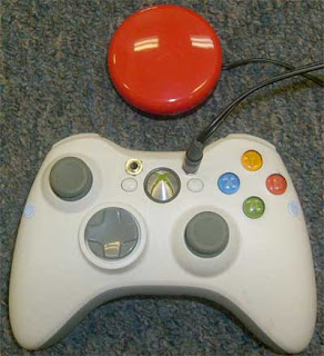 RJ Cooper switch adapted JoyPad