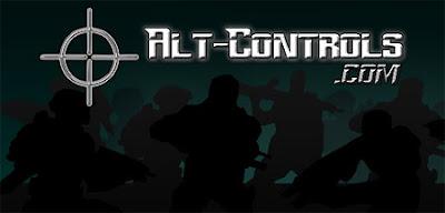 AltControls.com