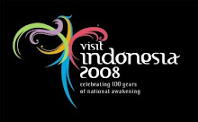 Visit to Indonesia