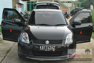 Toyota Kijang Kapsul CeperHome About Contact Disclaimer Privacy Policy