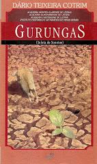 GURUNGAS