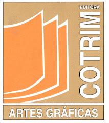 EDITORA COTRIM ARTES GRÁFICAS