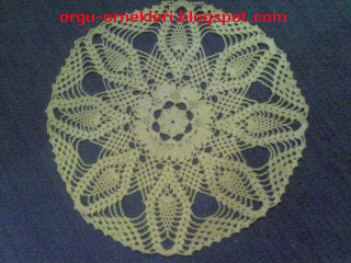 Grep Submited Images Pic Fly Graffiti Ojme Per Peshkira Crochet
