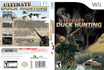 ultimate board game collection ultimate duck hunting