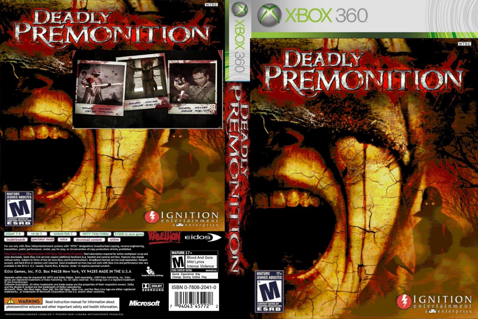 Book Cover Pictures Xbox ~ Capas primo games as melhor de xbox